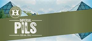 imperial_pils_web