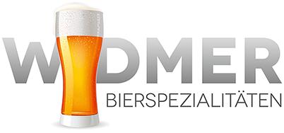 Widmer Bierspezialitäten