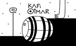 Kafi Otmar