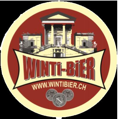 Wintibier